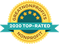 Greater Nonprofit 2019 Rating